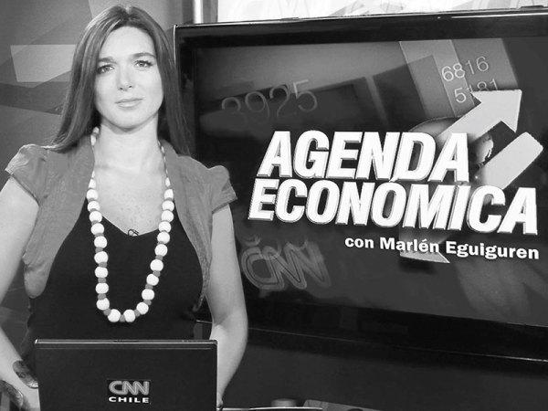 Marlén Eguiguren Revista ED