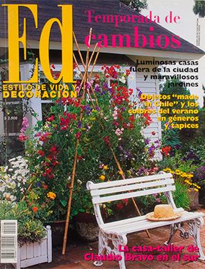 portada revista 225