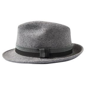 Sombrero Revista ED