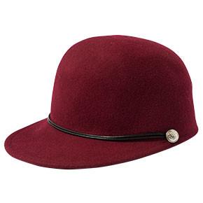 Sombrero Adolfo Domínguez