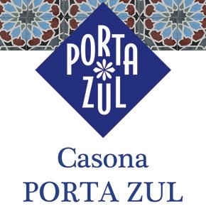 Casona Porta Azul