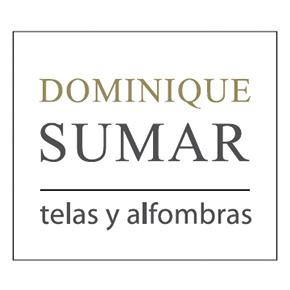 Dominque Sumar