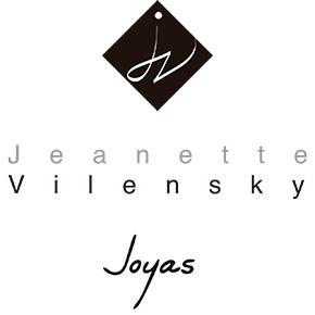 Jeanette Vilensky