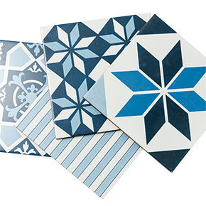 ceramica moving blue duomo azul revista ed
