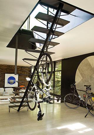 Mejor arquitecto: Mathias Klotz