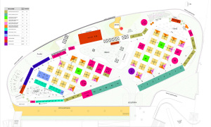 mapa bazar ed 2014