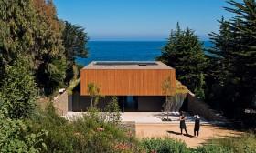 arquitectura revista ed