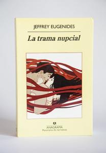 Libros Revista ED