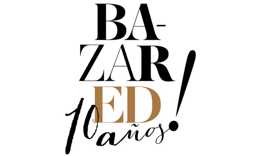 bazar ed 2014