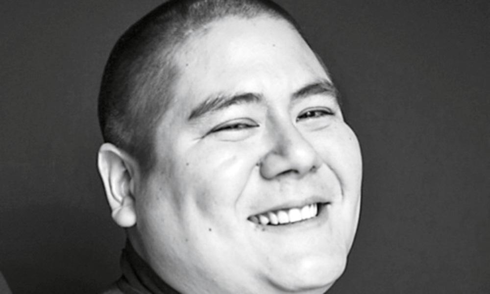 ciro watanabe chef revista ed
