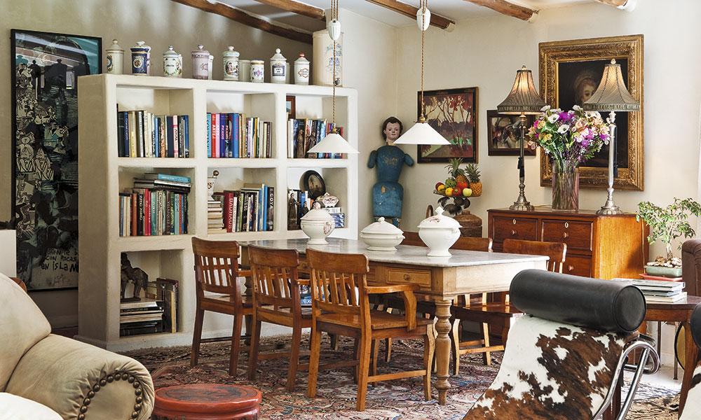 Revista decoracin amazing agenda decoracin with revista for Cosas de casa revista decoracion