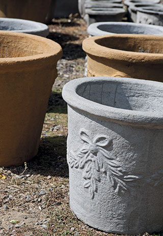 Como piedra revista ed estilo y decoraci n for Fabrica de granito en santiago