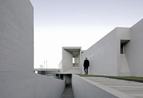 Todo con nada, Arquitectura Revista ED