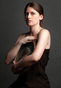Nicole Neuman