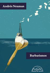 Barbarismos Revista ED