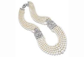 Pearls Revista ED