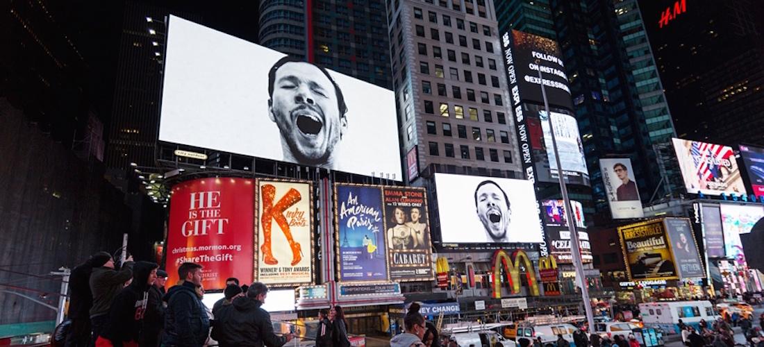 Time-Square-NYC-Sebastian-Errazuriz