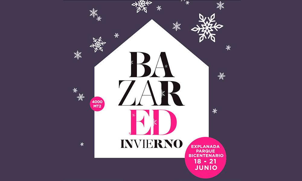 Bazar ED Invierno