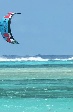Islas Cook - Itinerario ED