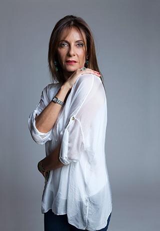 Beatriz Silva, Diseñadora