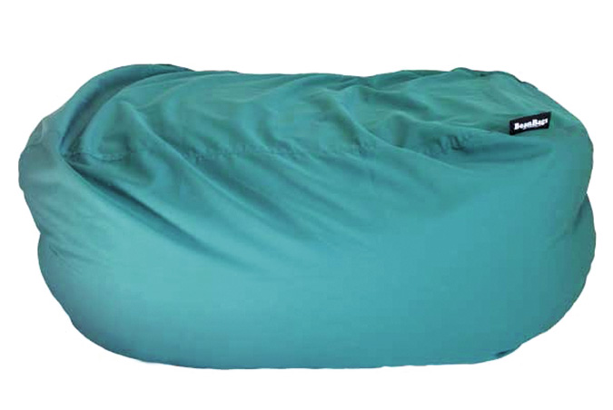 BEANBAGS (Stand 5)