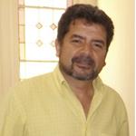 Jorge-Espinoza