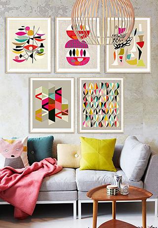 Bazar ed revista ed estilo y decoraci n for Bazar decoracion