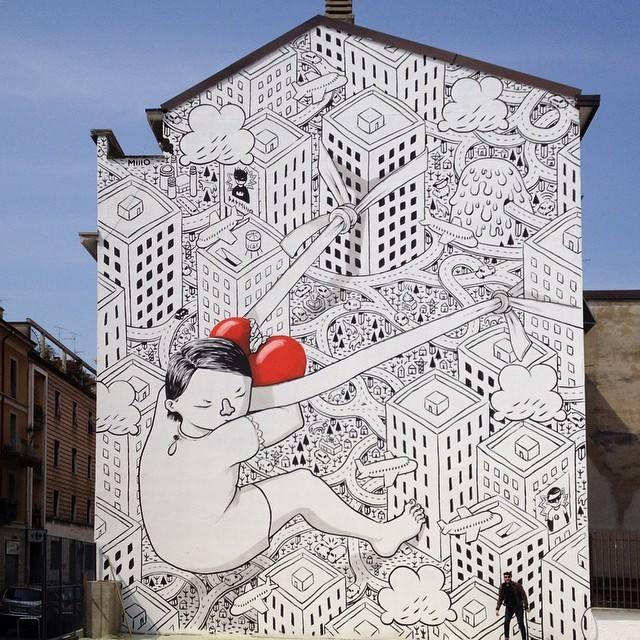 mural-de-millo-en-milan-via-facebook