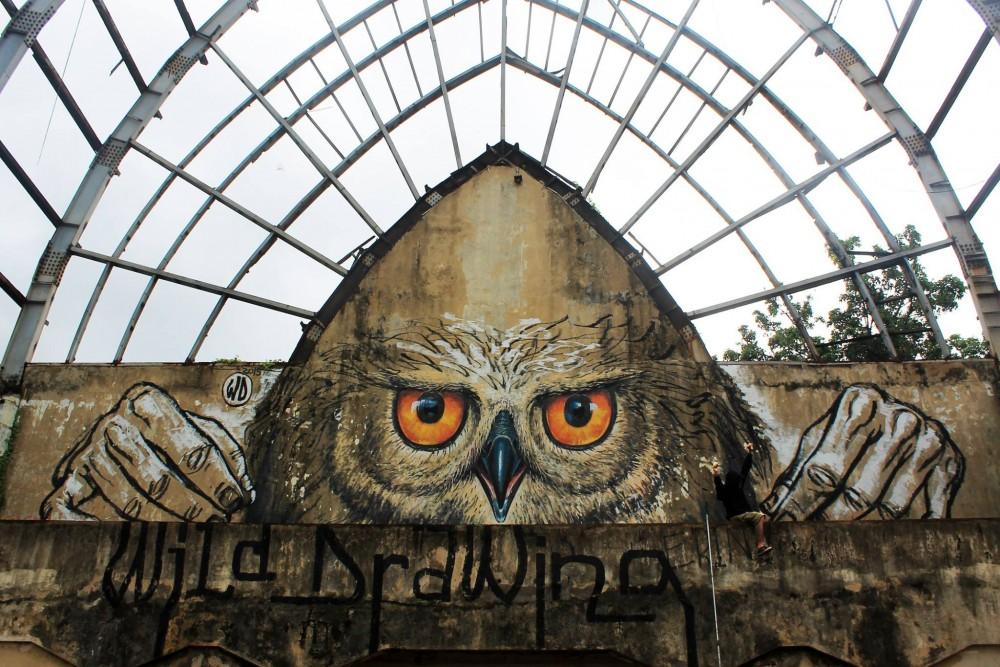 owlself-por-wd-street-art-en-facebook-1000x667