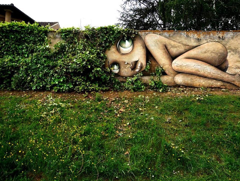 por-vinnie-graffiti-para-festival-street-art-magnac-via-facebook