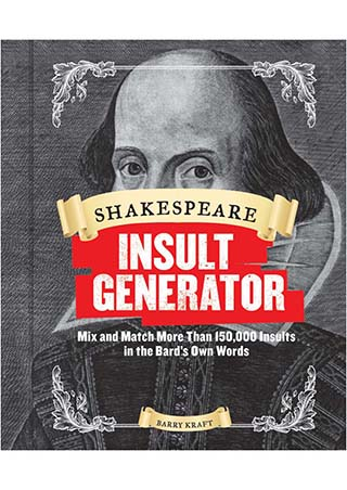 19496-shakespeare-insult-generator_large