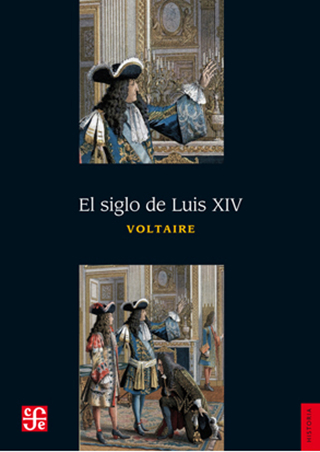 Voltaire_LuisXIV.indd