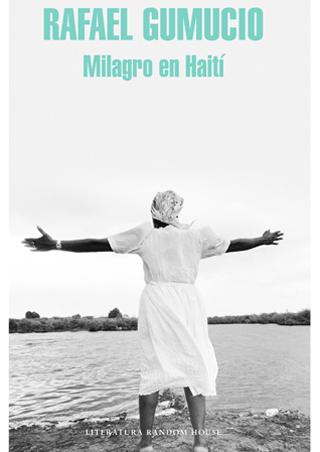 Milagro-en-Haiti copia