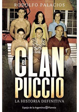 el-clan-puccio-la-historia-definitiva-118701-MLU20407652518_092015-F