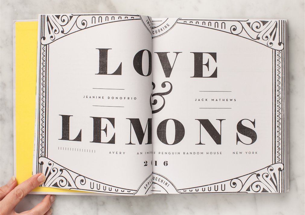 portada-love-and-lemons2