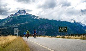 programa-carreterra-austral-norte-de-chaiten-a-coyhaique