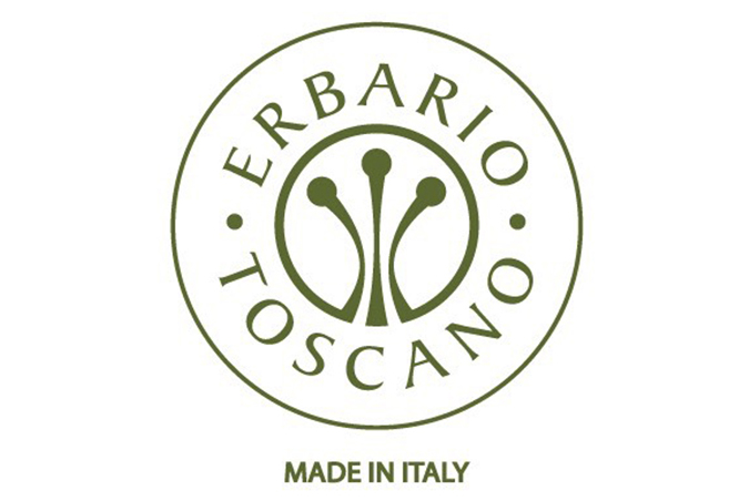 ERBARIO TOSCANO - Stand 103