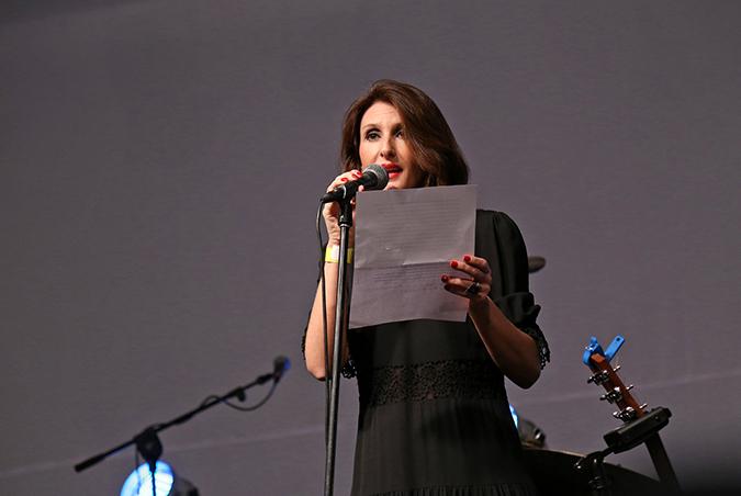 Magdalena Bock