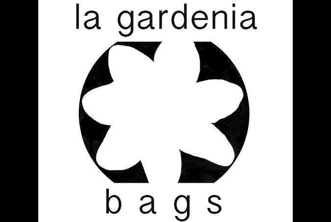 LA GARDENIA BAGS - Stand 32